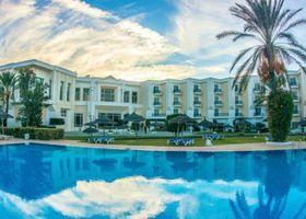 Hotel Phebus