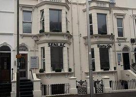 Senlac Guest House