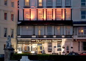 The Lansdowne