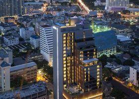 فندق أمارا بانكوك