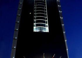 OYO 250 Al Yamama Palace Hotel Suites Olaya