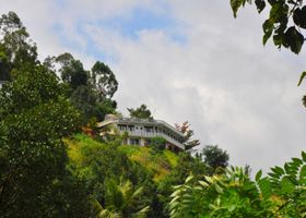 Green View Holiday Resort