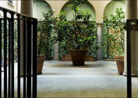 Brera Apartments In Duomo