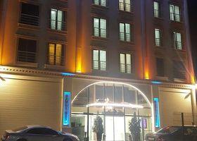 Sanli Hotel