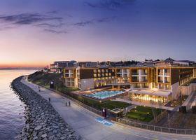 Crowne Plaza Istanbul Florya