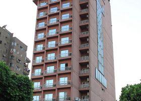 فندق رويال مارشال