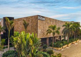 فندق هيلتون القاهرة هليوبوليس