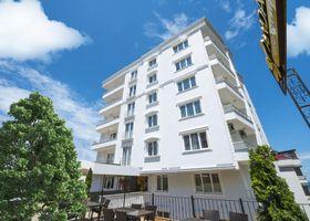Andalouse Elegante Suite Hotel