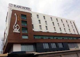 Hotel Hani