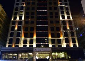 فندق بست وسترن بلس بيرل كريك