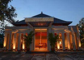 Ayuterra Resort