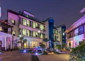 فنادق ومنتجعات بريرا العزيزية