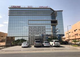 Auris Al Fanar Apartments