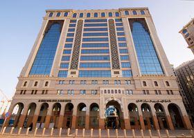 Boudl Kuwait Al Fahahil