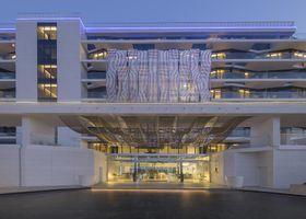 The Retreat Palm Dubai - MGallery