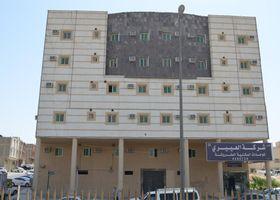 العييري للوحدات السكنية المفروشة - الرياض 6
