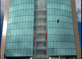 فندق بريكس إيربورت إسطنبول