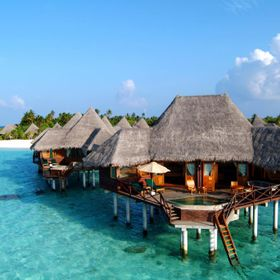 جزيرة فرسان فنادق