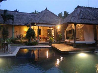 Book Villa Kubu Sanur Bali Book Now With Almosafer