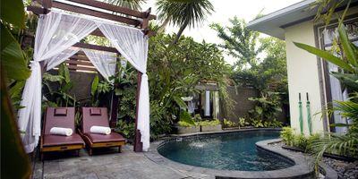 Book The Bali Dream Villa Resort Echo Beach Canggu Canggu Book Now With Almosafer