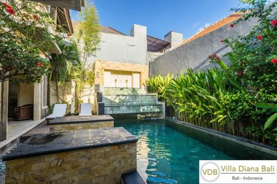 Book Villa Diana Bali Legian Book Now With Almosafer