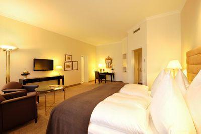 hotel luisenhof hannover