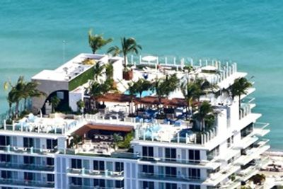 Book Grand Beach Hotel Surfside Bal Harbour Book Now With Almosafer