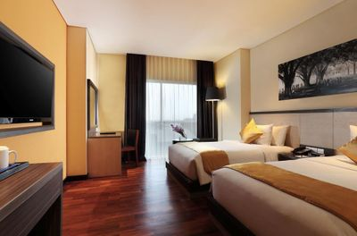 Book The 1o1 Malang Oj Malang Book Now With Almosafer