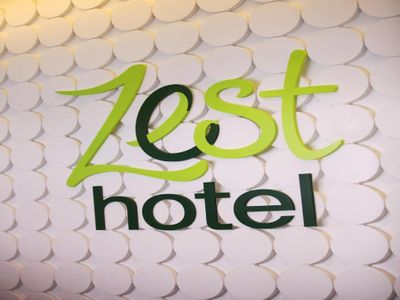 Book Zest Hotel Airport Jakarta Tangerang Book Now With Almosafer