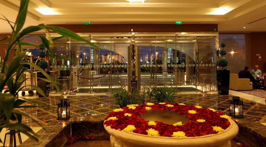 فندق هوليداي إن كورنيش الخبر-30 من 30 الصور
