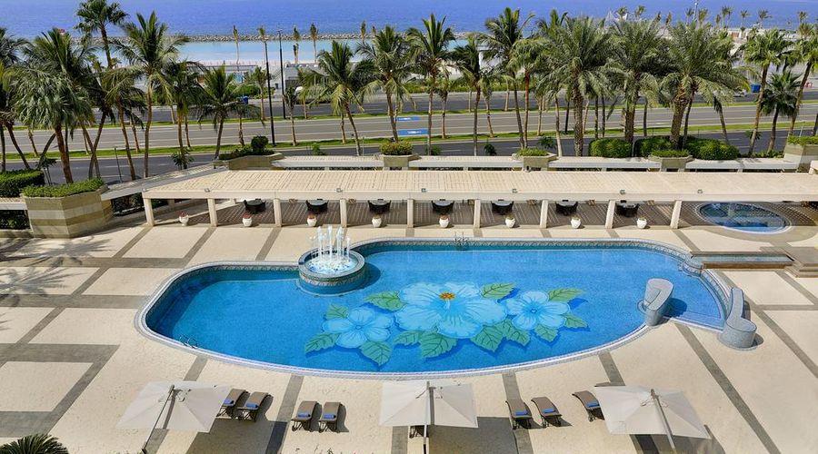 Jeddah Hilton-27 of 42 photos