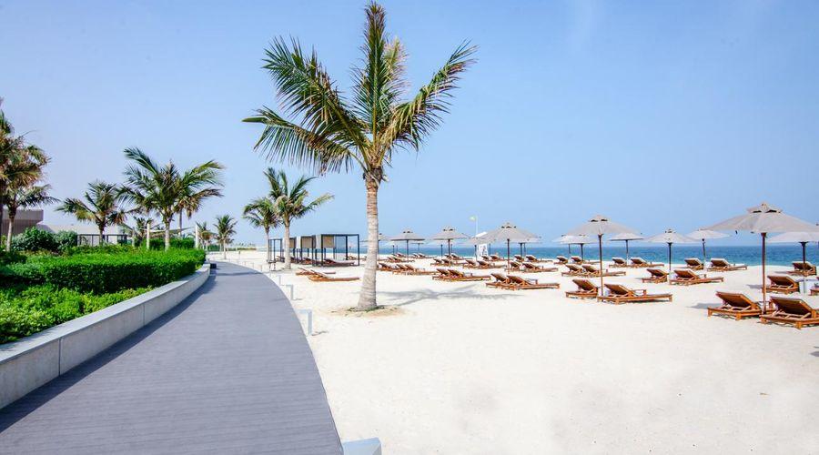 The Oberoi Beach Resort, Al Zorah-25 of 32 photos