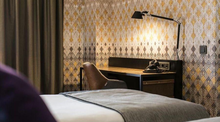 فندق أميريكان أمستردام-5 من 28 الصور