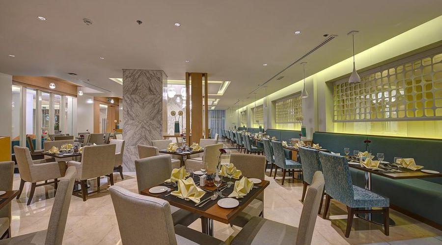 فندق رويال كونتيننتال-14 من 35 الصور