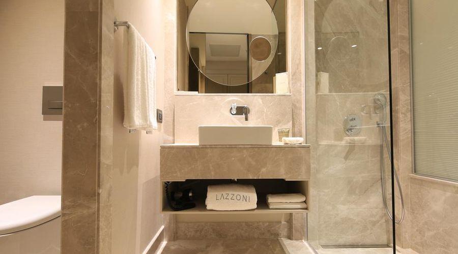 فندق لازوني-17 من 35 الصور