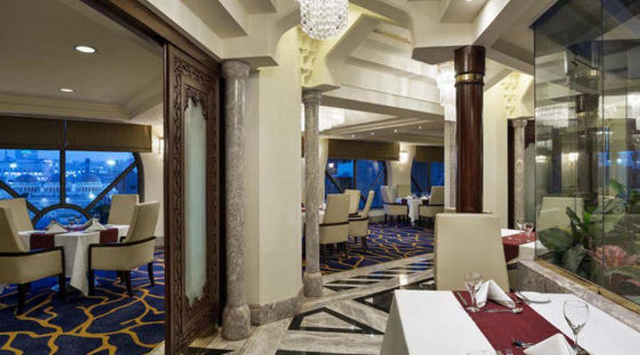 Makkah Hotel -8 of 15 photos