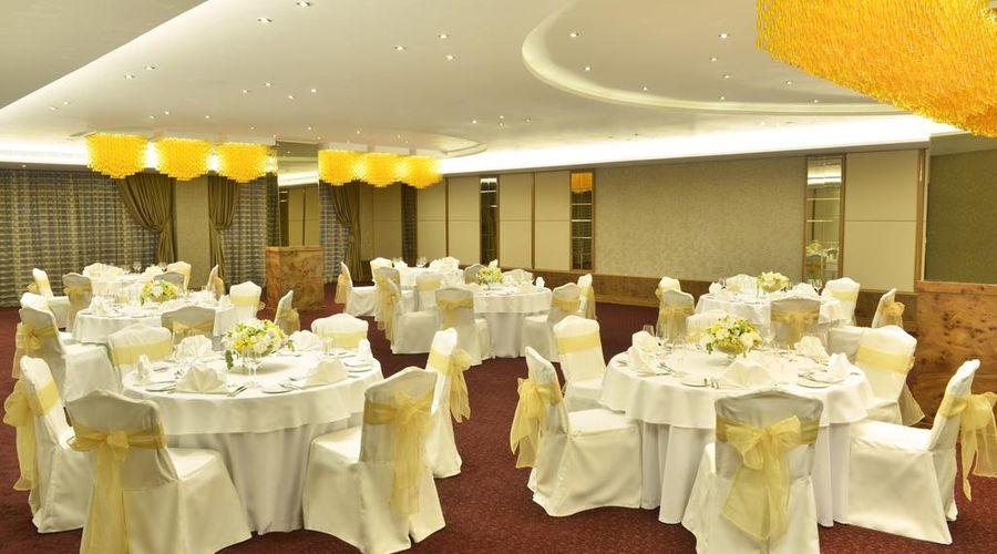 فندق سويس-بل هوتيل سيف، البحرين-4 من 40 الصور