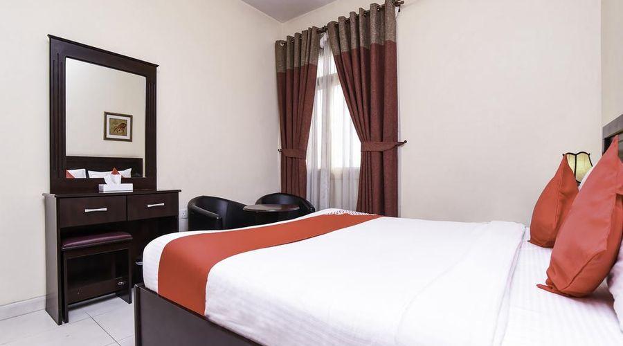 Al Usra Furnished Apartments-17 of 20 photos