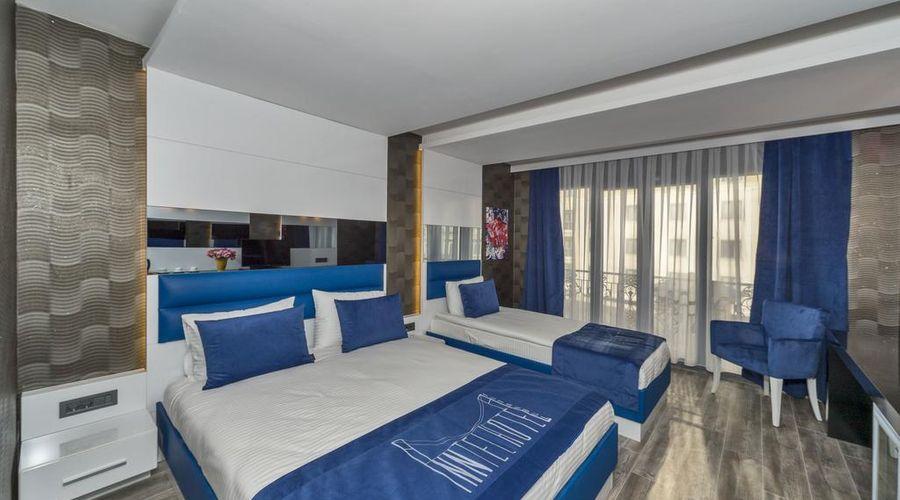 فندق إنتل إسطنبول-15 من 45 الصور