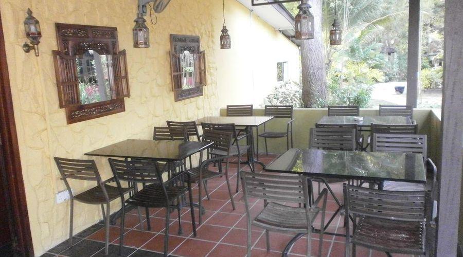 Green Village Langkawi Resort-9 of 25 photos