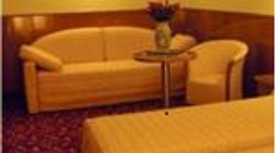 فندق سينك جيورناتي-18 من 20 الصور