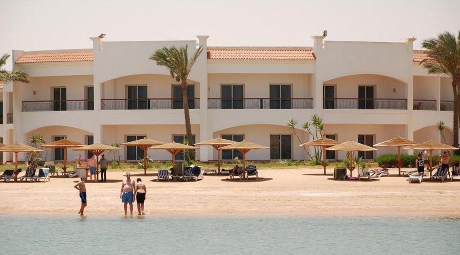 Grand Seas Resort Hostmark-9 of 30 photos