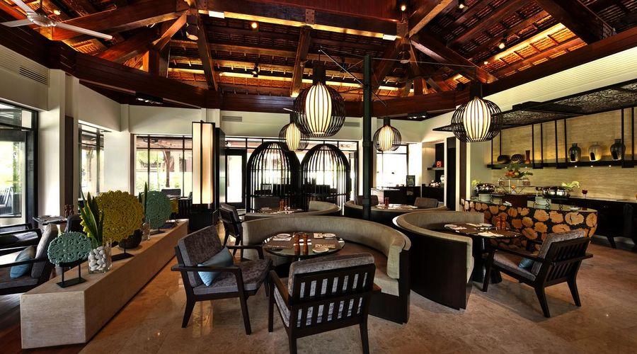 Meritus Pelangi Beach Resort And Spa, Langkawi-4 of 42 photos