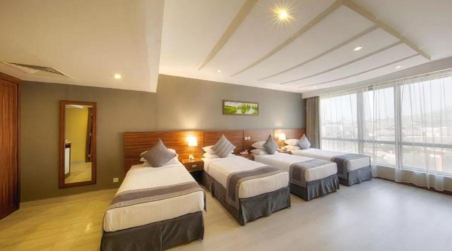 Al Safwah Royale Orchid Hotel-36 of 42 photos