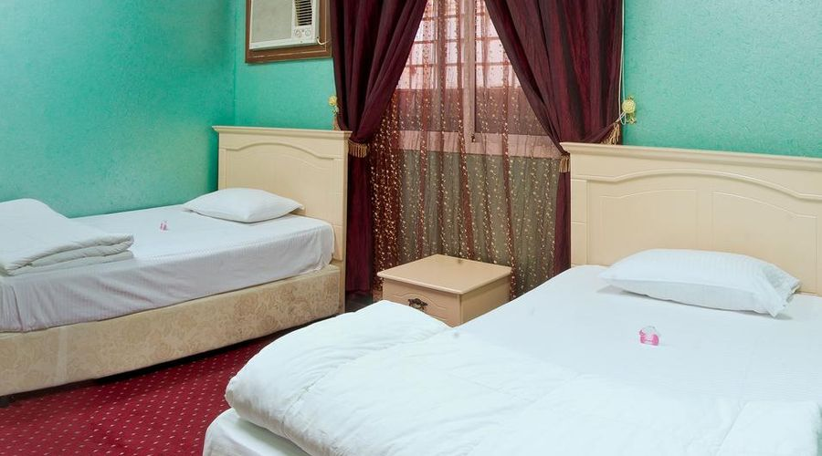 الفرحان للاجنحة الفندقية مخرج ١٥  -16 من 26 الصور