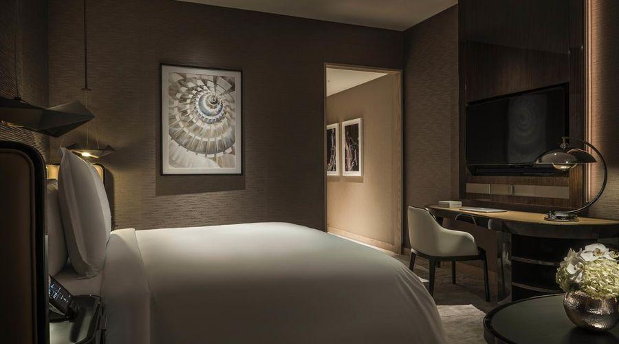 فندق فور سيزونز مركز دبي المالي العالمي-7 من 35 الصور