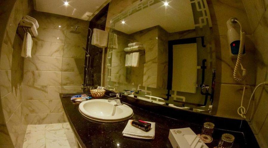 بانوراما بانجالوز الغردقة - شاملاً جميع الخدمات-12 من 26 الصور