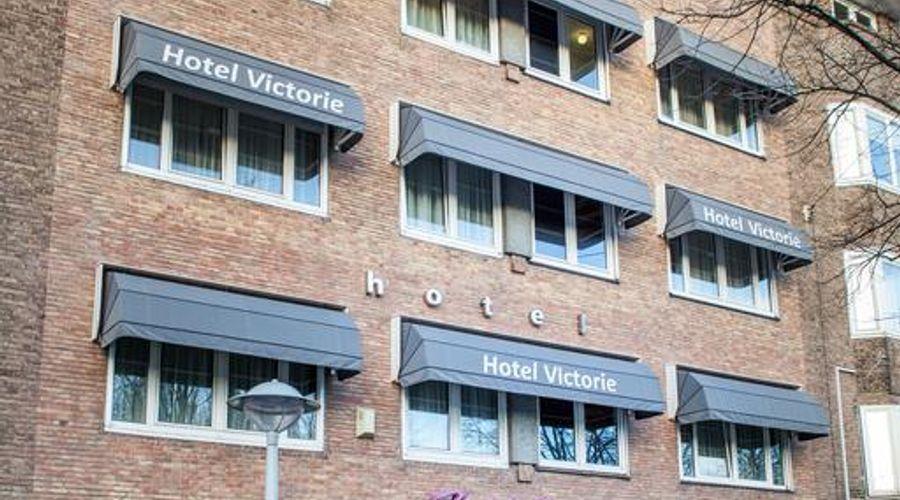 هوتل فيكتوري-3 من 20 الصور