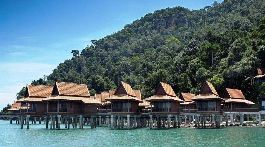 Berjaya Langkawi Resort-4 of 30 photos