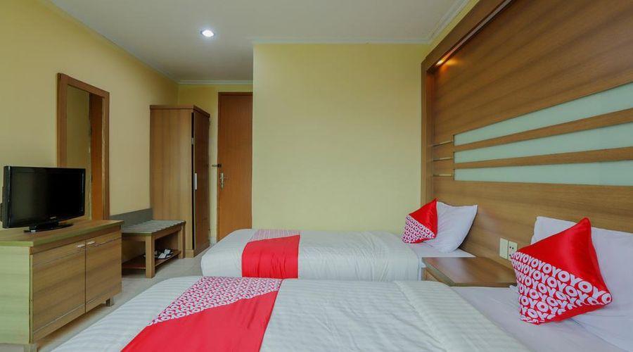 Hotel Senen Indah-21 من 45 الصور